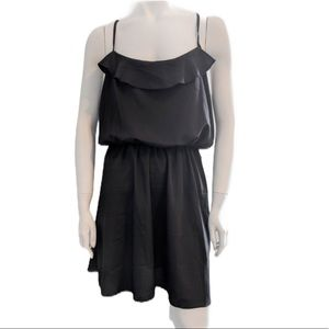 4/20$ Costa Blanka little black dress